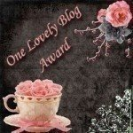 a-lovely-blog-award