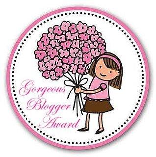 gorgeousbloggeraward3